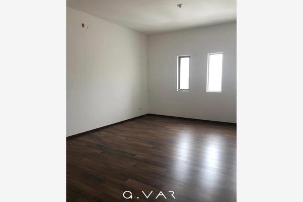 Foto de casa en venta en  , los viñedos, torreón, coahuila de zaragoza, 7290839 No. 12