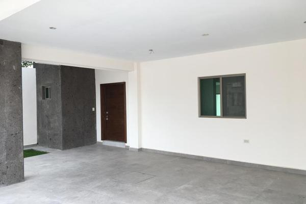 Foto de casa en venta en  , los viñedos, torreón, coahuila de zaragoza, 7513707 No. 05