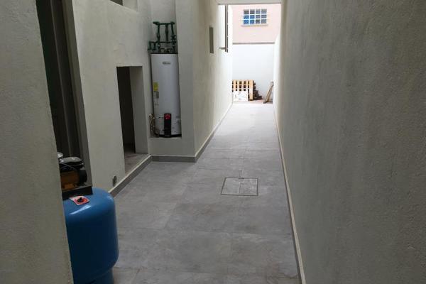 Foto de casa en venta en  , los viñedos, torreón, coahuila de zaragoza, 7513707 No. 06