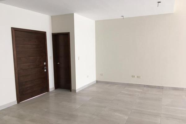 Foto de casa en venta en  , los viñedos, torreón, coahuila de zaragoza, 7513707 No. 07