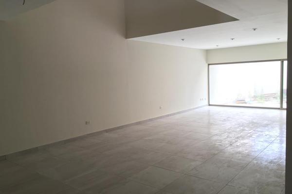 Foto de casa en venta en  , los viñedos, torreón, coahuila de zaragoza, 7513707 No. 08