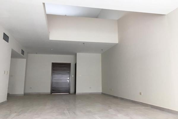Foto de casa en venta en  , los viñedos, torreón, coahuila de zaragoza, 7513707 No. 09