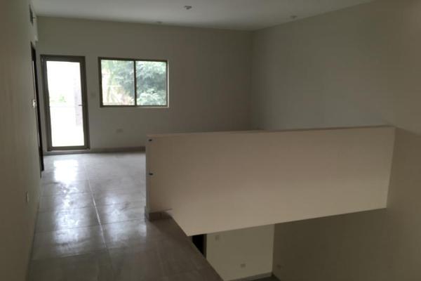 Foto de casa en venta en  , los viñedos, torreón, coahuila de zaragoza, 7513707 No. 10