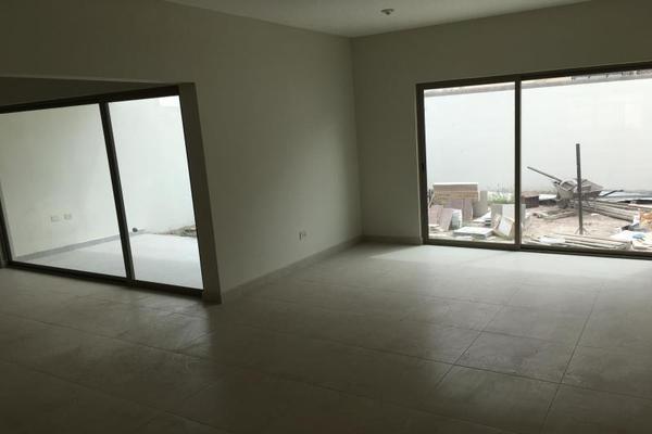 Foto de casa en venta en  , los viñedos, torreón, coahuila de zaragoza, 7513707 No. 11