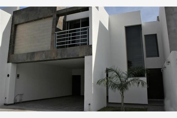 Foto de casa en venta en  , los viñedos, torreón, coahuila de zaragoza, 8839518 No. 02