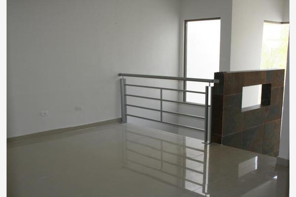 Foto de casa en venta en  , los viñedos, torreón, coahuila de zaragoza, 8839518 No. 05
