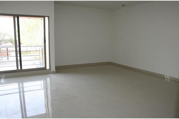 Foto de casa en venta en  , los viñedos, torreón, coahuila de zaragoza, 8839518 No. 06
