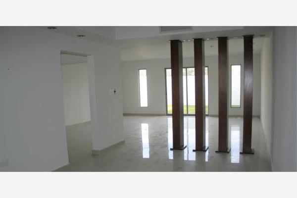 Foto de casa en venta en  , los viñedos, torreón, coahuila de zaragoza, 8839518 No. 09