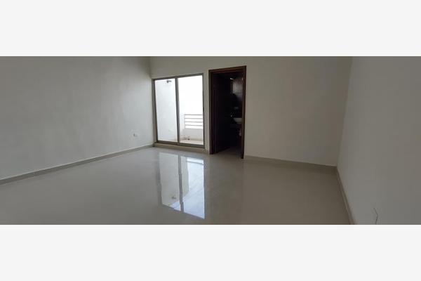 Foto de casa en venta en  , los viñedos, torreón, coahuila de zaragoza, 8839518 No. 16