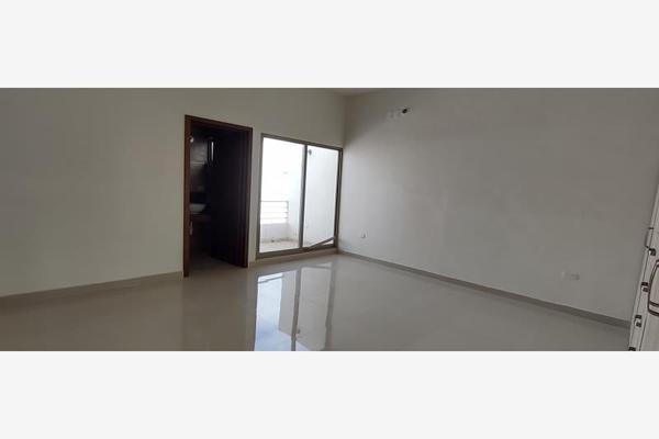 Foto de casa en venta en  , los viñedos, torreón, coahuila de zaragoza, 8839518 No. 17