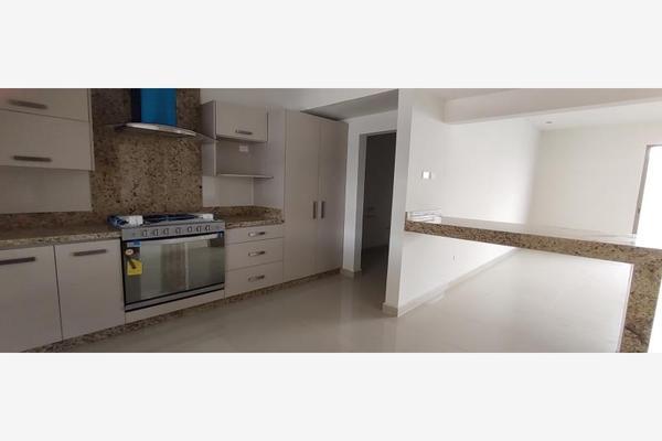Foto de casa en venta en  , los viñedos, torreón, coahuila de zaragoza, 8839518 No. 26