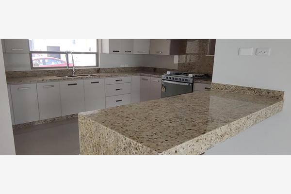 Foto de casa en venta en  , los viñedos, torreón, coahuila de zaragoza, 8839518 No. 30