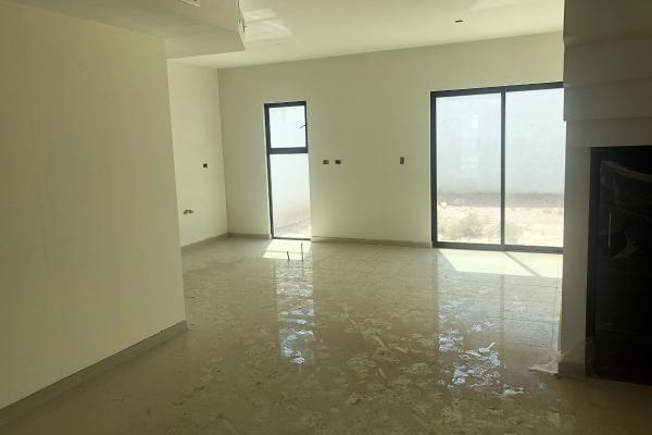 Foto de casa en venta en  , los viñedos, torreón, coahuila de zaragoza, 8902569 No. 02