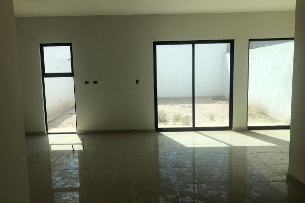 Foto de casa en venta en  , los viñedos, torreón, coahuila de zaragoza, 8902569 No. 03