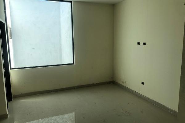 Foto de casa en venta en  , los viñedos, torreón, coahuila de zaragoza, 8902569 No. 07