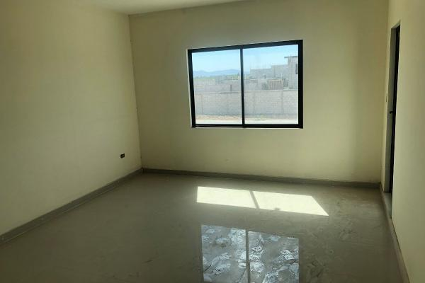 Foto de casa en venta en  , los viñedos, torreón, coahuila de zaragoza, 8902569 No. 08