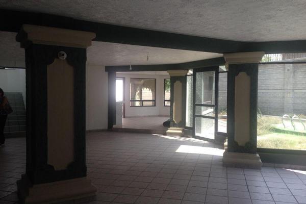 Foto de casa en venta en  , los virreyes, querétaro, querétaro, 14022582 No. 06