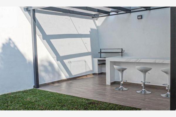 Foto de casa en venta en los volcanes 1, lomas del mirador, cuernavaca, morelos, 8157570 No. 09