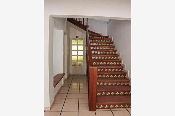 Foto de casa en venta en los volcanes 1, lomas del mirador, cuernavaca, morelos, 8157570 No. 15