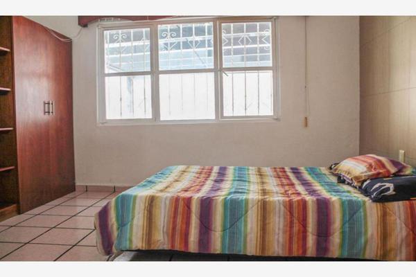 Foto de casa en venta en los volcanes 1, lomas del mirador, cuernavaca, morelos, 8157570 No. 19