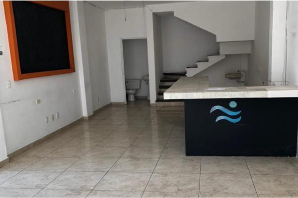 Foto de local en venta en  , los volcanes, cuernavaca, morelos, 16147656 No. 05
