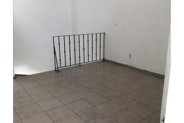 Foto de local en venta en  , los volcanes, cuernavaca, morelos, 16147656 No. 08