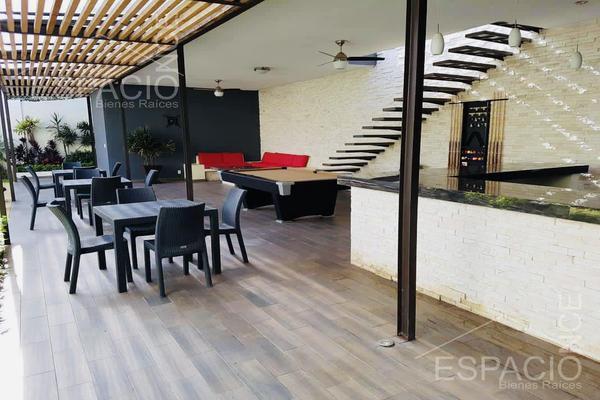 Foto de terreno habitacional en venta en  , los volcanes, cuernavaca, morelos, 0 No. 05
