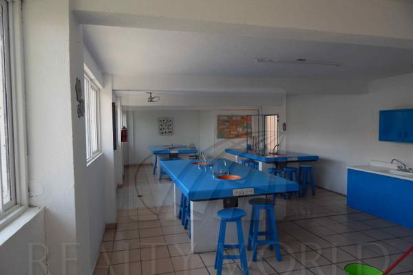 Foto de local en venta en  , los volcanes, cuernavaca, morelos, 19145924 No. 02