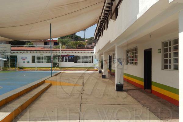 Foto de local en venta en  , los volcanes, cuernavaca, morelos, 19145924 No. 06