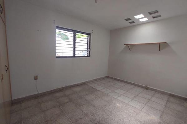 Foto de departamento en renta en  , los volcanes, cuernavaca, morelos, 0 No. 14