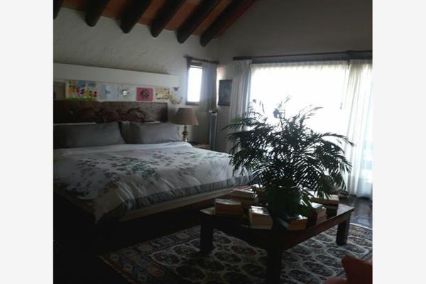 Foto de casa en venta en  , los volcanes, cuernavaca, morelos, 7267872 No. 07