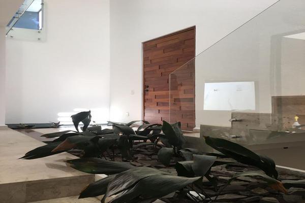 Foto de casa en venta en  , los volcanes, cuernavaca, morelos, 7962151 No. 03