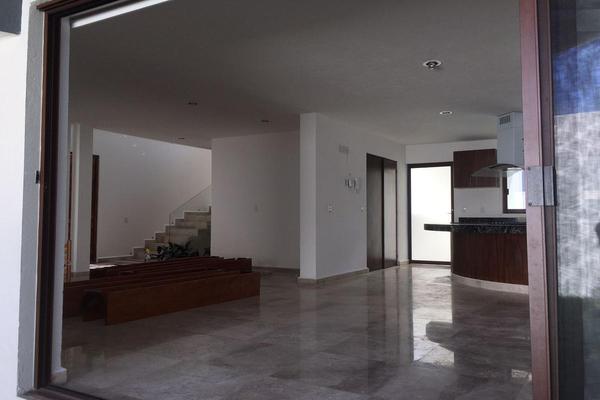 Foto de casa en venta en  , los volcanes, cuernavaca, morelos, 7962151 No. 05