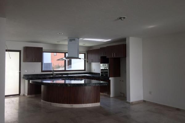 Foto de casa en venta en  , los volcanes, cuernavaca, morelos, 7962151 No. 06