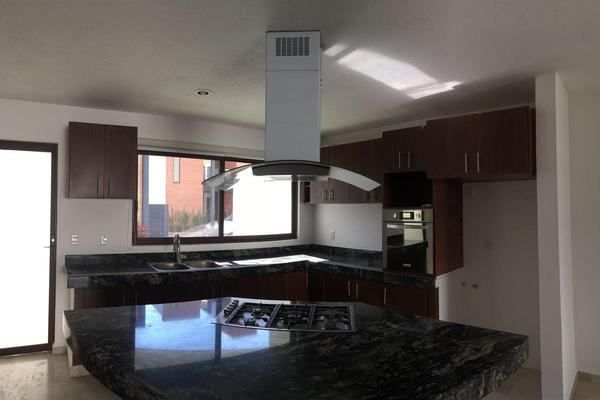 Foto de casa en venta en  , los volcanes, cuernavaca, morelos, 7962151 No. 07