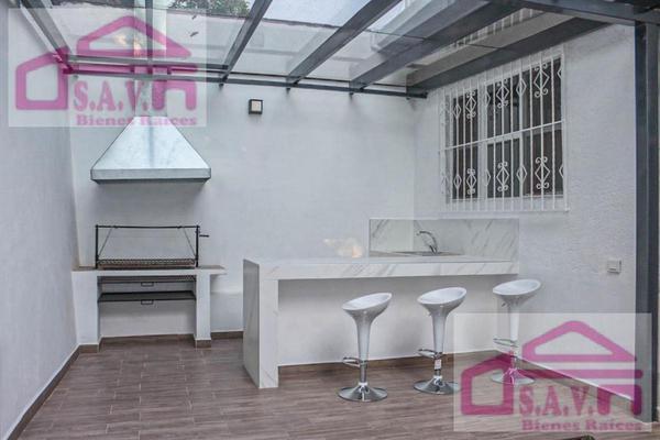 Foto de casa en venta en  , los volcanes, cuernavaca, morelos, 8145254 No. 11