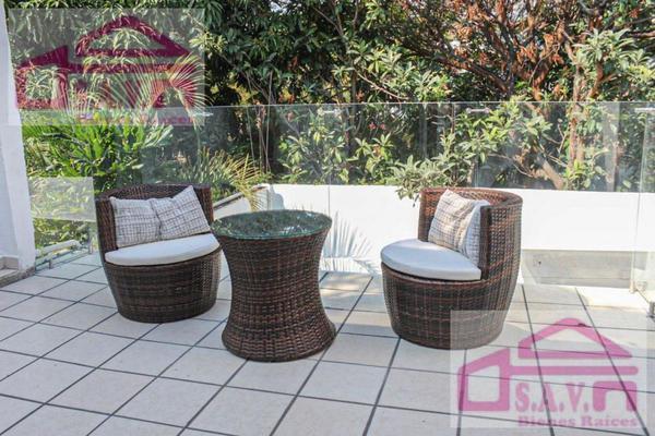 Foto de casa en venta en  , los volcanes, cuernavaca, morelos, 8145254 No. 13