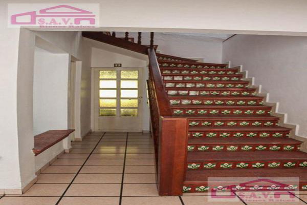 Foto de casa en venta en  , los volcanes, cuernavaca, morelos, 8145254 No. 14