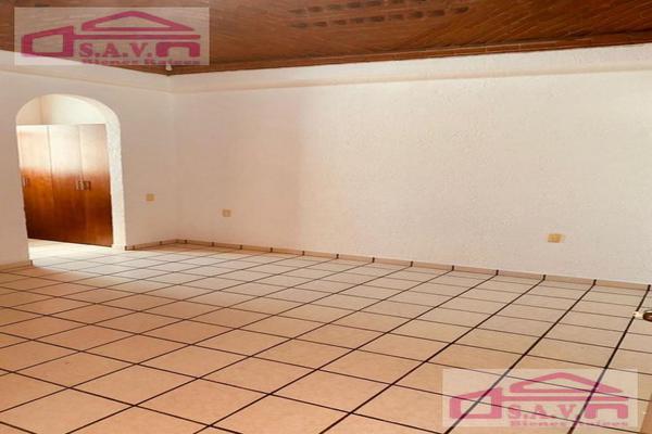 Foto de casa en venta en  , los volcanes, cuernavaca, morelos, 8145254 No. 15