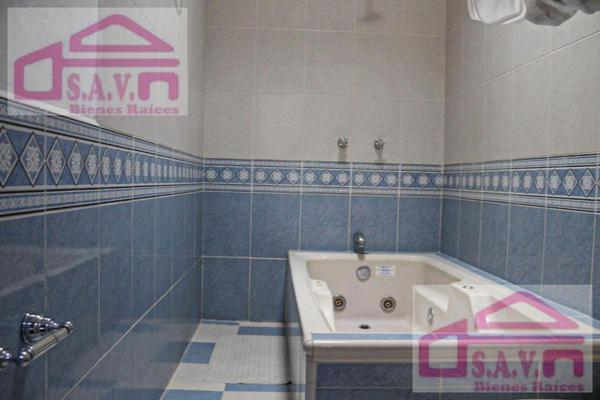 Foto de casa en venta en  , los volcanes, cuernavaca, morelos, 8145254 No. 21