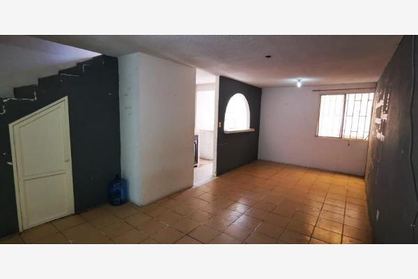 Foto de casa en venta en los volcanes , los volcanes, veracruz, veracruz de ignacio de la llave, 8849883 No. 02