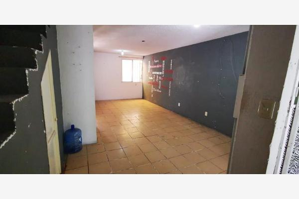 Foto de casa en venta en los volcanes , los volcanes, veracruz, veracruz de ignacio de la llave, 8849883 No. 04