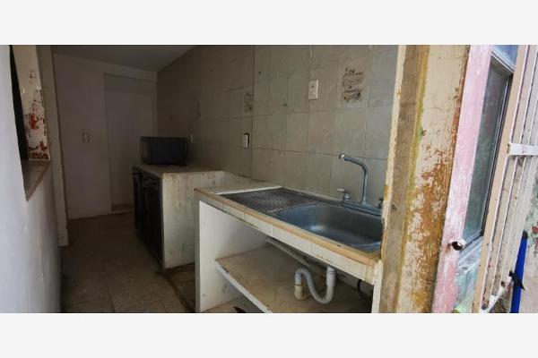 Foto de casa en venta en los volcanes , los volcanes, veracruz, veracruz de ignacio de la llave, 8849883 No. 06
