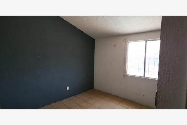 Foto de casa en venta en los volcanes , los volcanes, veracruz, veracruz de ignacio de la llave, 8849883 No. 09