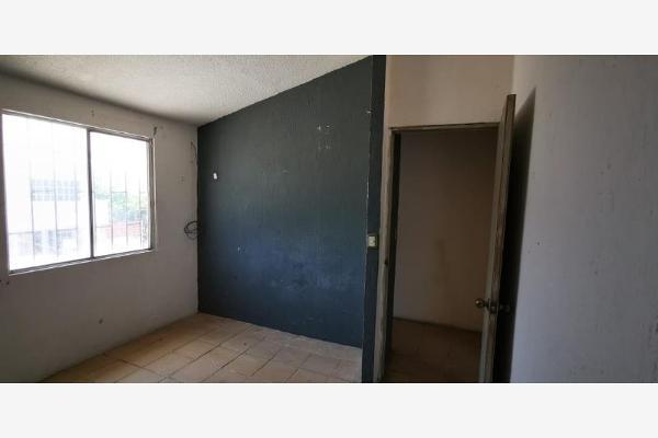 Foto de casa en venta en los volcanes , los volcanes, veracruz, veracruz de ignacio de la llave, 8849883 No. 10