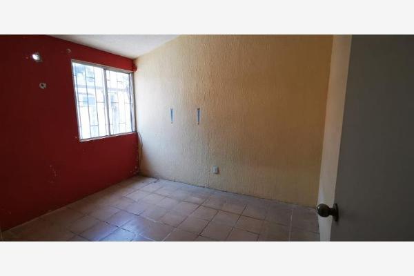 Foto de casa en venta en los volcanes , los volcanes, veracruz, veracruz de ignacio de la llave, 8849883 No. 11