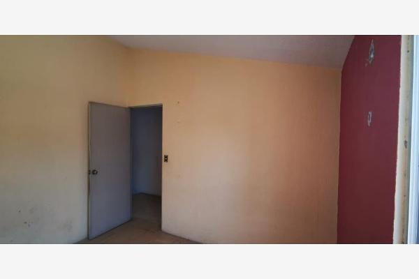 Foto de casa en venta en los volcanes , los volcanes, veracruz, veracruz de ignacio de la llave, 8849883 No. 12