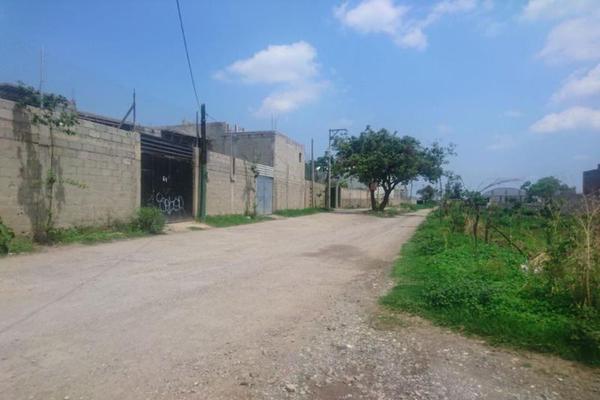 Foto de casa en venta en los zapotes x, paraíso montessori, cuernavaca, morelos, 5836088 No. 02