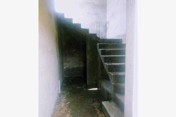 Foto de casa en venta en los zapotes x, paraíso montessori, cuernavaca, morelos, 5836088 No. 03