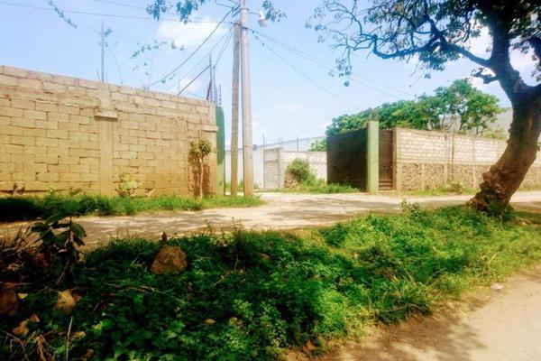 Foto de casa en venta en los zapotes x, paraíso montessori, cuernavaca, morelos, 5836088 No. 06